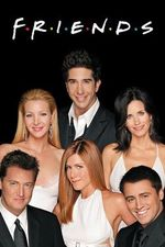 Watch Friends Season 3 Episode 3 Online | Seasons Episode