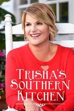Watch Trisha\'s Southern Kitchen Season 9 Online | Sheknows Watch ...