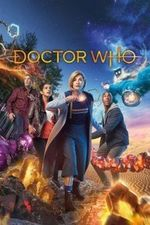 Doctor Who S10 Episode 10: The Eaters of Light