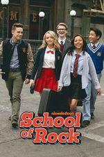 Watch School of Rock Online | Seasons Episode