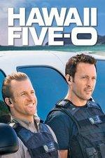 hawaii five o season 1 episode 10