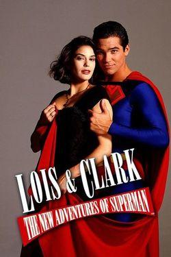 lois and clark season 1 episode 2