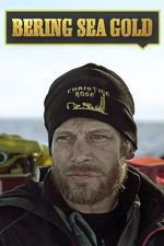 bering sea gold season 9 free online