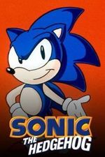 Watch Sonic the Hedgehog Season 1 Episode 8 Online | Seasons Episode