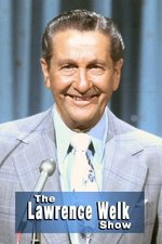 The lawrence welk show 1955 1961 (36 dvds) for sale.