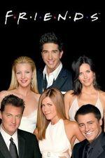 Watch Friends Online   Seasons Episode