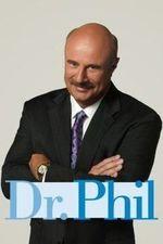 Dr. Phil Episode 100 Dennis' daughter from a secret affair confronts him