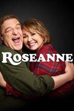 Roseanne Episode 5 Darlene v. david
