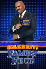 Watch Celebrity Family Feud Season 4 Episode 6 Online