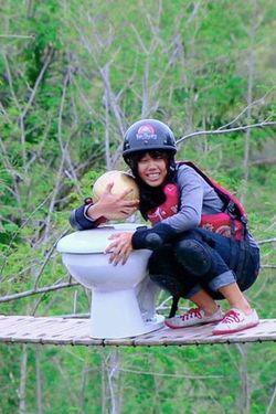 Watch Takeshi's Castle Thailand Season 1 Episode 5 Online