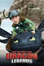 Watch how to train your dragon legends season 1 episode 1 online episode 3 gift of the night fury ccuart Image collections