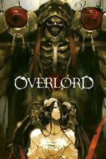Watch Overlord Season 3 Episode 9 Online | Seasons Episode