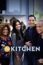 The Kitchen Episode 3 Dog days of summer