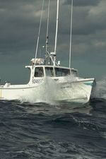 wicked tuna outer banks episode list
