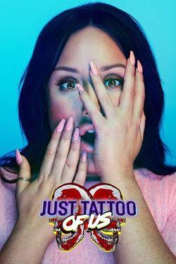 Watch Just Tattoo Of Us Season 3 Episode 10 Online Seasons