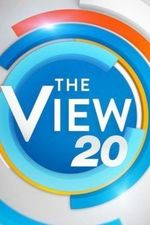 The View Episode 92