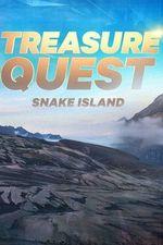 Die Schatzsucher Von Snake Island Online Schauen Ganze