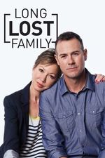 Watch Long Lost Family Season 5 Episode 8 Online   Seasons