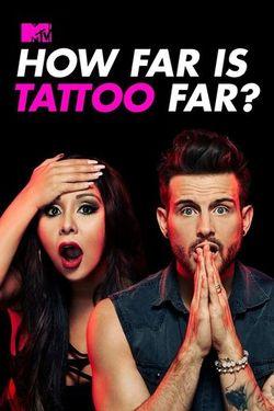 Watch Just Tattoo Of Us Season 1 Episode 3 Online Seasons