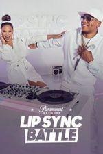 Watch Lip Sync Battle Season 5 Episode 12 Online | Seasons