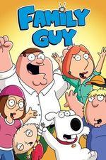 Watch Family Guy Season 17 Episode 3 Online   Full episode