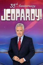 Jeopardy! S35 Episode 165: