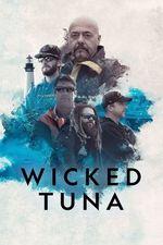 Watch Wicked Tuna Online   Seasons Episode