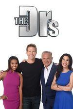 The Doctors Season 7 Episode 150 Watch Online | The Full Episode