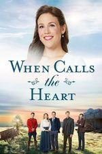 When Calls the Heart S6 Episode 7: Hope is with the heart
