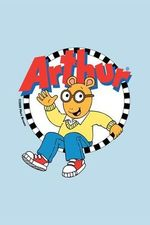 Watch Arthur Season 22 Episode 1 Online | Full episode
