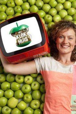 Watch Het Klokhuis Season 33 Episode 4195 Online   Seasons