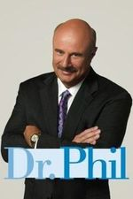 Dr. Phil S17 Episode 144: Terminal Cancer, a Disability, and a Non-Existent Family: Will Sarah Ever Stop Lying?