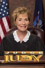 Judge Judy S23 Episode 175: I Won't Rat Out a Friend!; Bartender Blackmail?