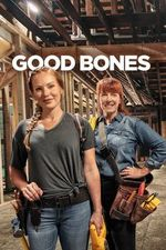 Good Bones Season 3 Episode 5 Watch Online | The Full Episode