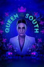 Queen of the South S4 Episode 12: Diosa de la guerra