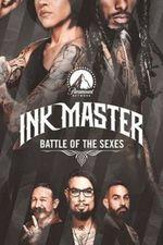 Ink Master S12 Episode 15: Step Up or Shut Up
