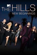 Watch The Hills: New Beginnings Season 1 Episode 5 Online