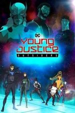 Watch Young Justice Season 3 Episode 24 Online   Full episode