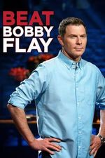 Admirable Beat Bobby Flay Season 20 Episode 9 Watch Online The Full Beutiful Home Inspiration Semekurdistantinfo