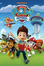 Watch PAW Patrol Online | All Seasons | Full Episodes