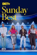 Sunday Best S9 Episode 10: The finale