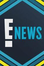 E! News S19 Episode 178:
