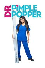 Dr  Pimple Popper Season 3 Episode 2 Watch Online | The Full Episode