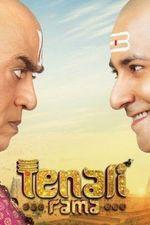 Watch Tenali Rama Season 1 Episode 469 Online | Full episode