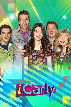 Watch iCarly Season 5 Episode 7 Online | Seasons Episode