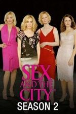Sex and the city season 2 stream