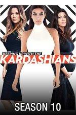 keeping up with the kardashians season 12 episode 14 full episode