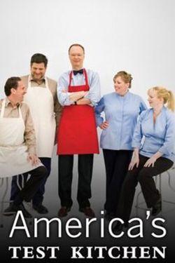 Watch America S Test Kitchen Season 16 Episode 3 Online