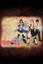 Watch Fairy Tail Season 8 Episode 12 Online | Seasons Episode