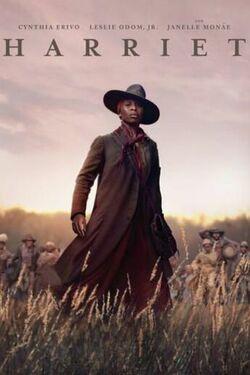 Watch Harriet 2019 Movie Online Full Movie Streaming Msn Com